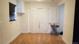6433 25th St - Photo 9