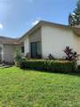 7810 60th St - Photo 2
