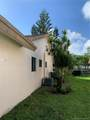 7810 60th St - Photo 20