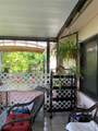 7810 60th St - Photo 22