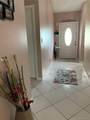 7810 60th St - Photo 4