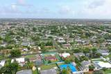 9391 Martinique Dr - Photo 20