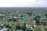 9391 Martinique Dr - Photo 21