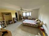 6956 111th Ct - Photo 16