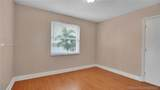 12158 5th Ct - Photo 11
