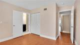 12158 5th Ct - Photo 12