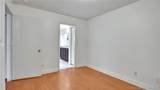 12158 5th Ct - Photo 14
