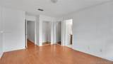 12158 5th Ct - Photo 16