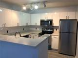 4360 107th Ave - Photo 10