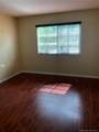 4360 107th Ave - Photo 11