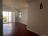 4360 107th Ave - Photo 12