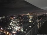 1100 Miami Ave - Photo 7