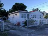 405 64th St - Photo 1
