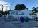 405 64th St - Photo 3