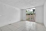740 45th Ave - Photo 11