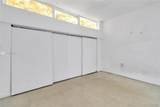 740 45th Ave - Photo 12