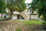 740 45th Ave - Photo 17