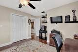 3333 Golfview Rd. - Photo 18