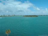 11930 Bayshore Dr - Photo 25