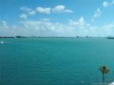 11930 Bayshore Dr - Photo 26