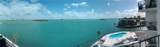 11930 Bayshore Dr - Photo 28