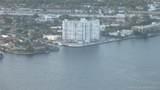 11930 Bayshore Dr - Photo 4