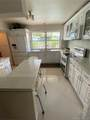 3101 164th St - Photo 38