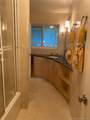 3101 164th St - Photo 40