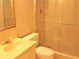 10852 Kendall Dr - Photo 12