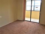 10852 Kendall Dr - Photo 13