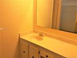 10852 Kendall Dr - Photo 14