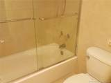 10852 Kendall Dr - Photo 16