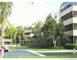 10852 Kendall Dr - Photo 2