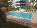 10852 Kendall Dr - Photo 21
