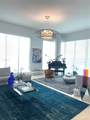 900 Brickell Key Blvd - Photo 3