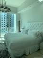 900 Brickell Key Blvd - Photo 30