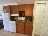 19201 Collins Ave - Photo 15