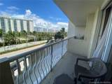 19201 Collins Ave - Photo 34
