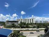 19201 Collins Ave - Photo 35