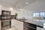 100 Bayview Dr. - Photo 11