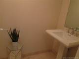 3400 27th Ave - Photo 21