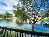 4975 Sabal Palm Blvd - Photo 14