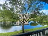 4975 Sabal Palm Blvd - Photo 15