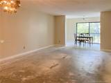4975 Sabal Palm Blvd - Photo 2