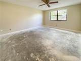 4975 Sabal Palm Blvd - Photo 7