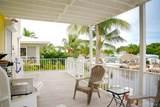 264 Coconut Palm Blvd - Photo 20