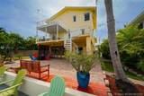 264 Coconut Palm Blvd - Photo 28