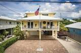 264 Coconut Palm Blvd - Photo 3