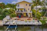 264 Coconut Palm Blvd - Photo 4