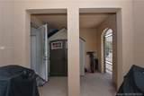 14701 11th St - Photo 30